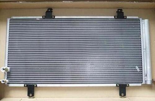 Dàn nóng lexus RX330