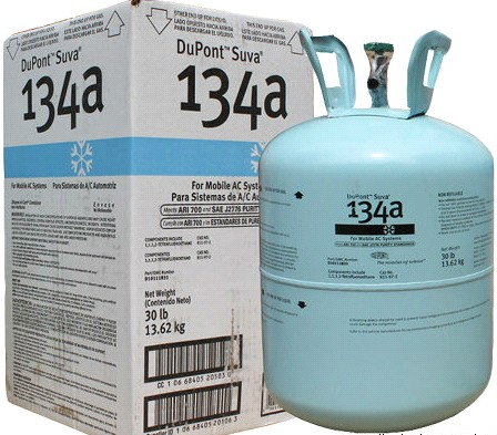 gas-134a-dupont